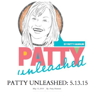 Patty's article style=
