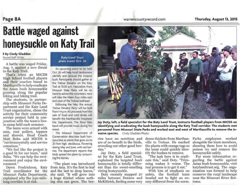 honeysuckle-on-katy-trail-article